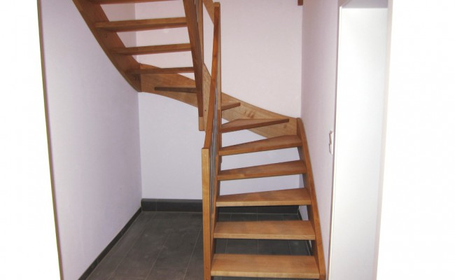 43_treppe