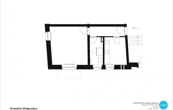 1 Zimmer Wohnung (1.2)