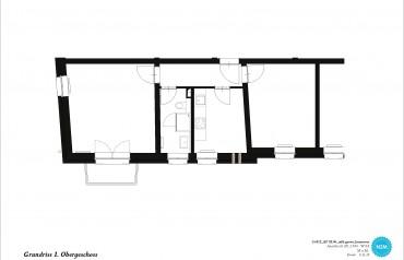 2 Zimmer (2.2)