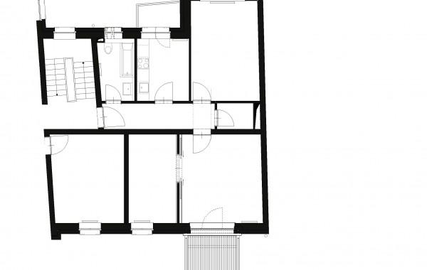 2.5 Zimmer (3.3)
